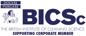 favpng the british institute of cleaning science commercial cleaning cleaner maid service